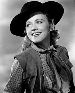anne jeffreys imdbanne jeffreys wiki, anne jeffreys height, anne jeffreys acupuncture, anne jeffreys net worth, anne jeffreys imdb, anne jeffreys general hospital, anne jeffreys photos, anne jeffreys address, anne jeffreys nyc, anne jeffreys images, anne jeffreys measurements, anne jeffreys blog, anne jeffreys movies, anne jeffreys youtube, anne jeffreys smoking