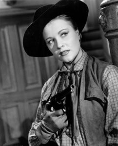 anne jeffreys blog
